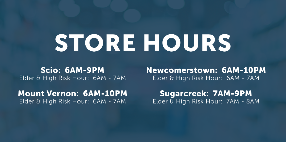 STORE_HOURS-3